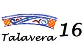 Tienda de Talavera 16